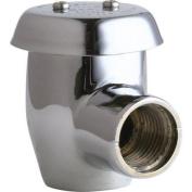 Chicago Faucets 892-AB ECAST Atmospheric Vacuum Breaker
