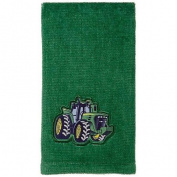 John Deere Tip Towel