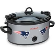 Crock-Pot NFL 5.7l Slow Cooker, Seattle Seahawks