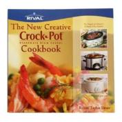Creative Cookbook