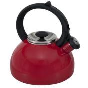 Copco Bellini 1.9l Red Tea Kettle