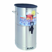 BUNN TDO-4 Commercial Iced Tea Dispenser