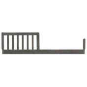 DaVinci Toddler Bed Conversion Rail Kit