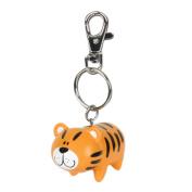 Tiger Hide-A-Pen by Stephen Joseph - SJ9385,
