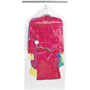 Travelon Compression Storage Bags for Dresses