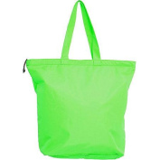 Netpackbag 43cm Rip Stop Small Compact Folding Tote, Multiple Colours