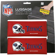 Luggage Spotters NFL Tennessee Titans Luggage Spotter