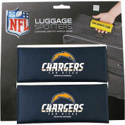 Luggage Spotters NFL San Diego Chargers Luggage Spotter