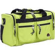 Rockland Luggage 60cm Duffle Bag