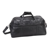 Preferred Nation 50cm Travel Duffel