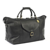 Claire Chase 12\'\' Duffel Bag