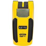 Stanley Fatmax Stud Sensor 300, FMHT77407