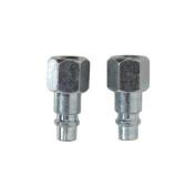 Campbell Hausfeld PA1152 I/M 1cm Plug 1cm NPT
