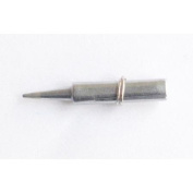 Eclipse 900-245 Replacement Tip for 900-259 Solder Station