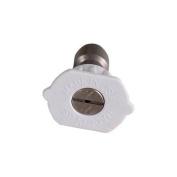 40 DEG 3.0 Orific Nozzle
