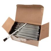 Forney 38141 Brushes for Solder Flux Gross 144-Box