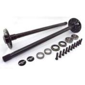 Alloy USA 12137 Rear Mas Grande Axle Shaft Kit for 97-06 Jeep Wrangler TJ
