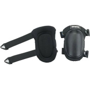 IRWIN Tools 4033014 Hard Shell Knee Pads