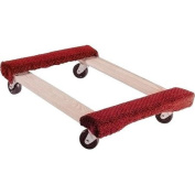 Shepherd Movers Furniture Dolly