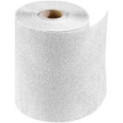 Porter-Cable 740001501 10cm - 1.3cm . x 10-yd 150-Grit Adhesive-Backed Sanding Roll