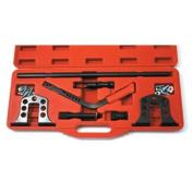 Cta Manufacturing Corp Valve Spring Compressor Kit
