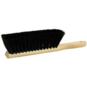 Anderson Brush 066-36111 768 Counter Duster Tampico Fill with 20cm Wood H