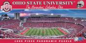 Ohio State Univ New