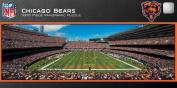 Chicago Bears New