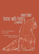 Home with Henry