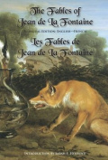 The Fables of Jean de La Fontaine