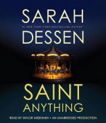 Saint Anything [Audio]