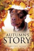 Autumn's Story