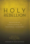 Holy Rebellion