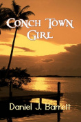 Conch Town Girl