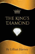 The King's Diamond