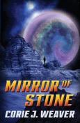 Mirror of Stone