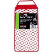 Shur Line 03780 Shur Line Paint Grid-GALLON PAINT GRID