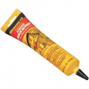 Quikrete 8650-05 Stucco Crack Repair-160ml TUBE STUCCO REPAIR