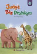 Judy's Big Problem