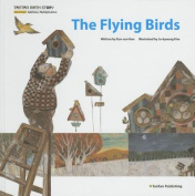 The Flying Birds