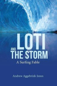 Loti and the Storm