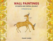 Wall Paintings of North and Central Gujarat