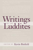 Writings of the Luddites
