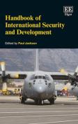 Handbook of International Security and Development