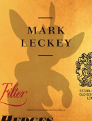 Mark Leckey: On Pleasure Bent