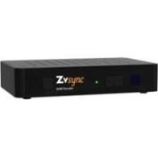 ZeeVee HD Digital Tuner/Decoder QAM
