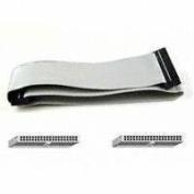 Belkin Internal IDE Dual Hard Drive Ribbon Cable