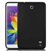 Minisuit Frost Rubber Grip TPU Case for Samsung Galaxy Tab 4 20cm