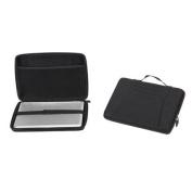 Preferred Nation Moulded Chromebook Case