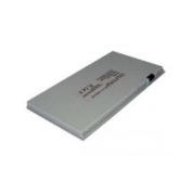 Premium Power 576833-001 Compatible Battery 4800 Mah 576833-001 for use with HP Laptops